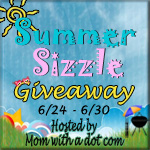 Summer Sizzle Giveaway: Redbox for a YEAR!