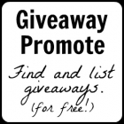 Giveaway Promote's Anniversary Giveaway! {23 Winners!}