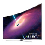 Samsung Ultra 4K HD TV Shop: Best Buy #SUHDatBestBuy #ad