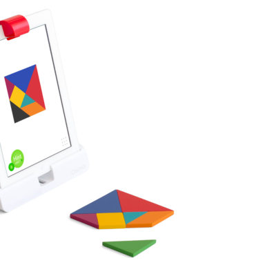 OSMO Tech Toys Bring Fun For The Whole Family