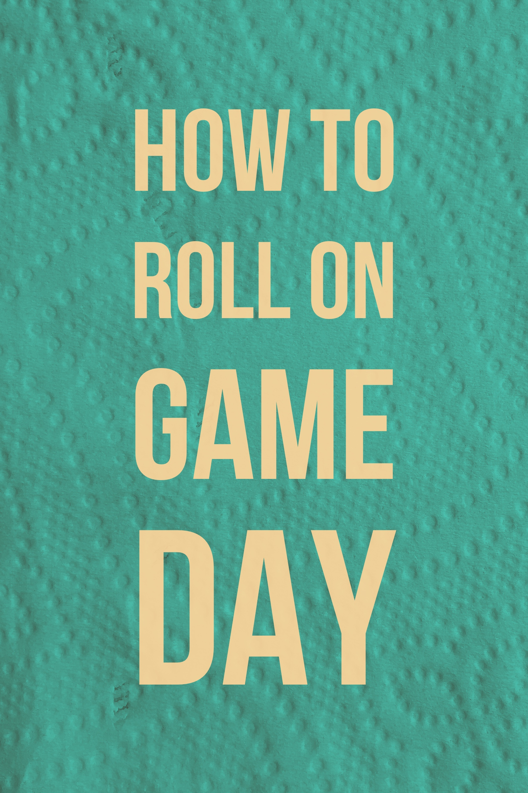 With the biggest game day set, see how to roll with me and get your home essentials bagged at Target! Now...who's ready for some football? 