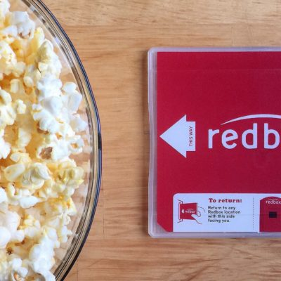 Tasty Tips To Enjoy Free Movie Nights