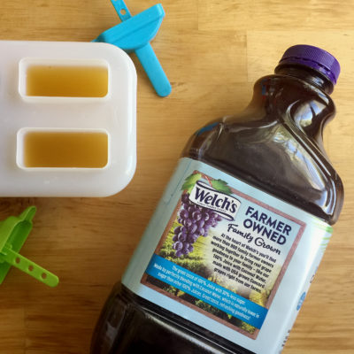 The Best Parenting Hack For Healthy Hydration