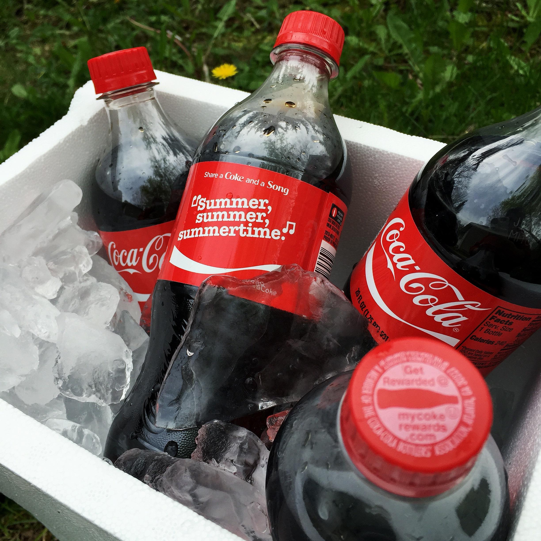 Cooler Ideas For The Best Summer Memories © www.roastedbeanz.com #BestSummerMemories [AD] #CollectiveBias #shop