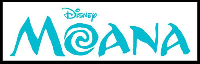 Disney Moana in 3D Movie Review © www.roastedbeanz.com #Moana #rwm [AD]
