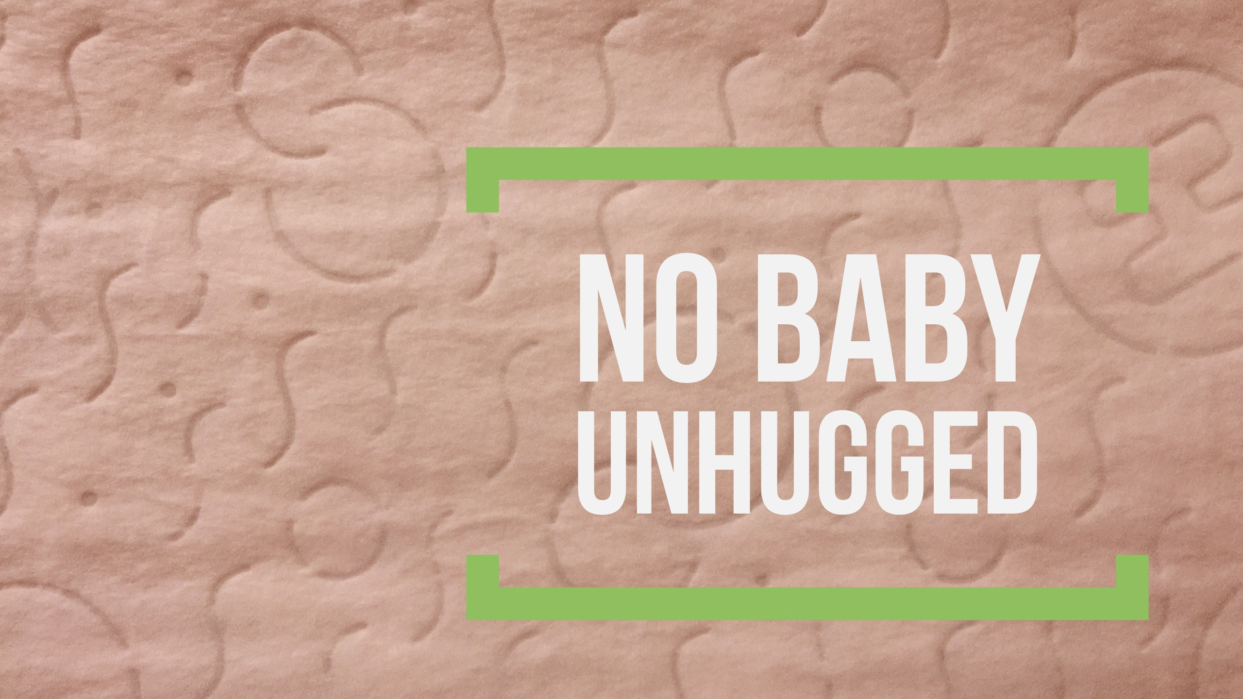 Best Ways To Donate Diapers With Huggies Rewards And No Baby Unhugged © www.roastedbeanz.com #NoBabyUnhuggedCB [AD] #CollectiveBias #shop