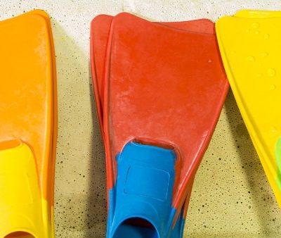 Top 7 Reasons Your Kids Will LOVE Goldfish Swim School