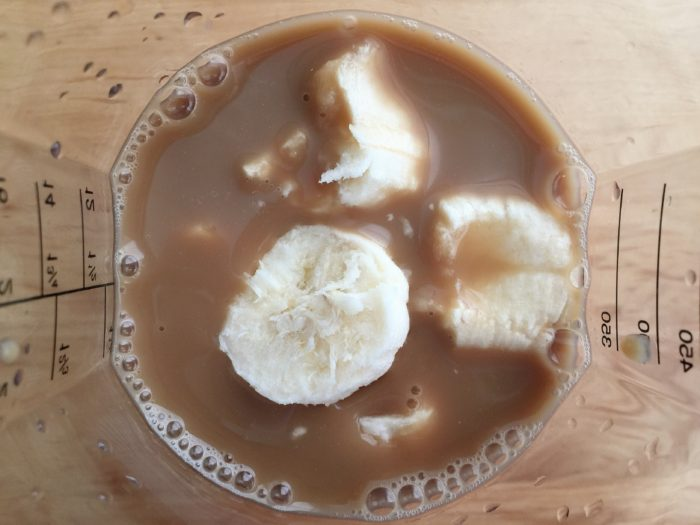 Create A Smooth Morning With Silk Almond Creamer © www.roastedbeanz.com [AD] #SilkAndSimplyPureCreamers #CollectiveBias #shop