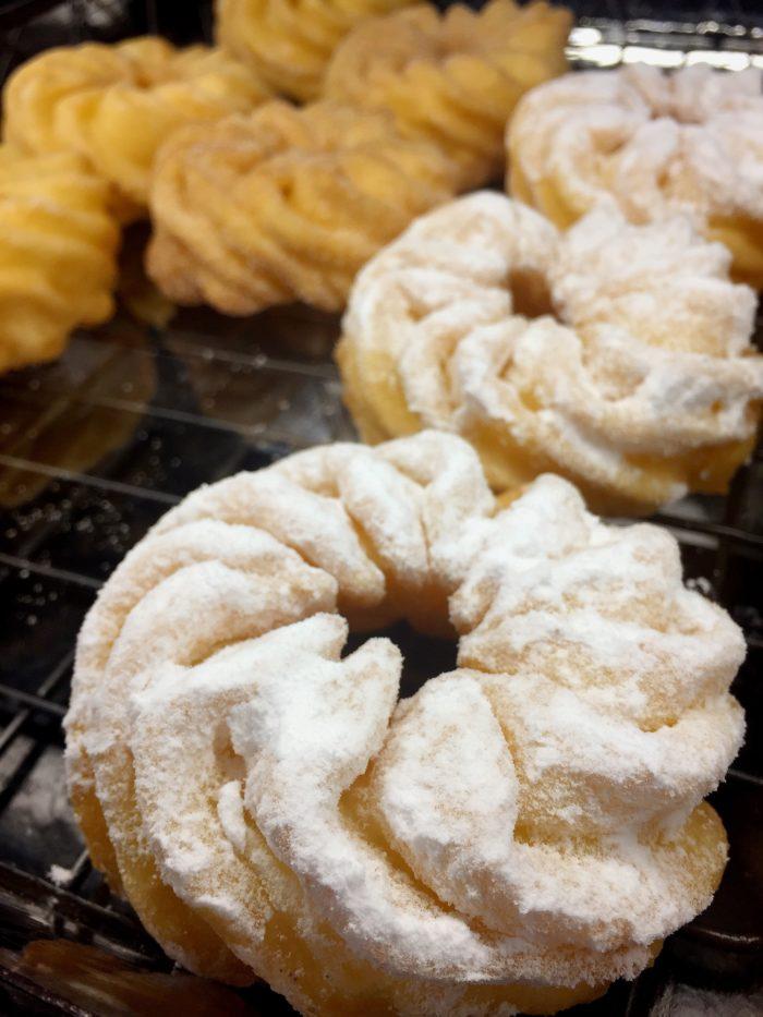 Michigan Cherry Coffee Jelly Recipe © www.roastedbeanz.com [AD] #buschsmarket