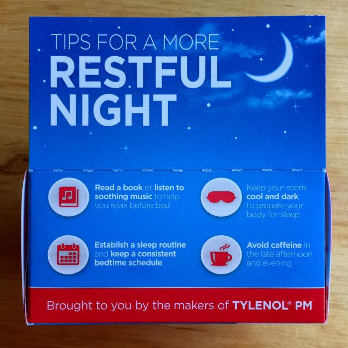 Top Tips To Master Sleep During Daylight Savings Time © www.roastedbeanz.com [AD] #ForBetterTomorrows #BetterTomorrows #FallBack #CollectiveBias