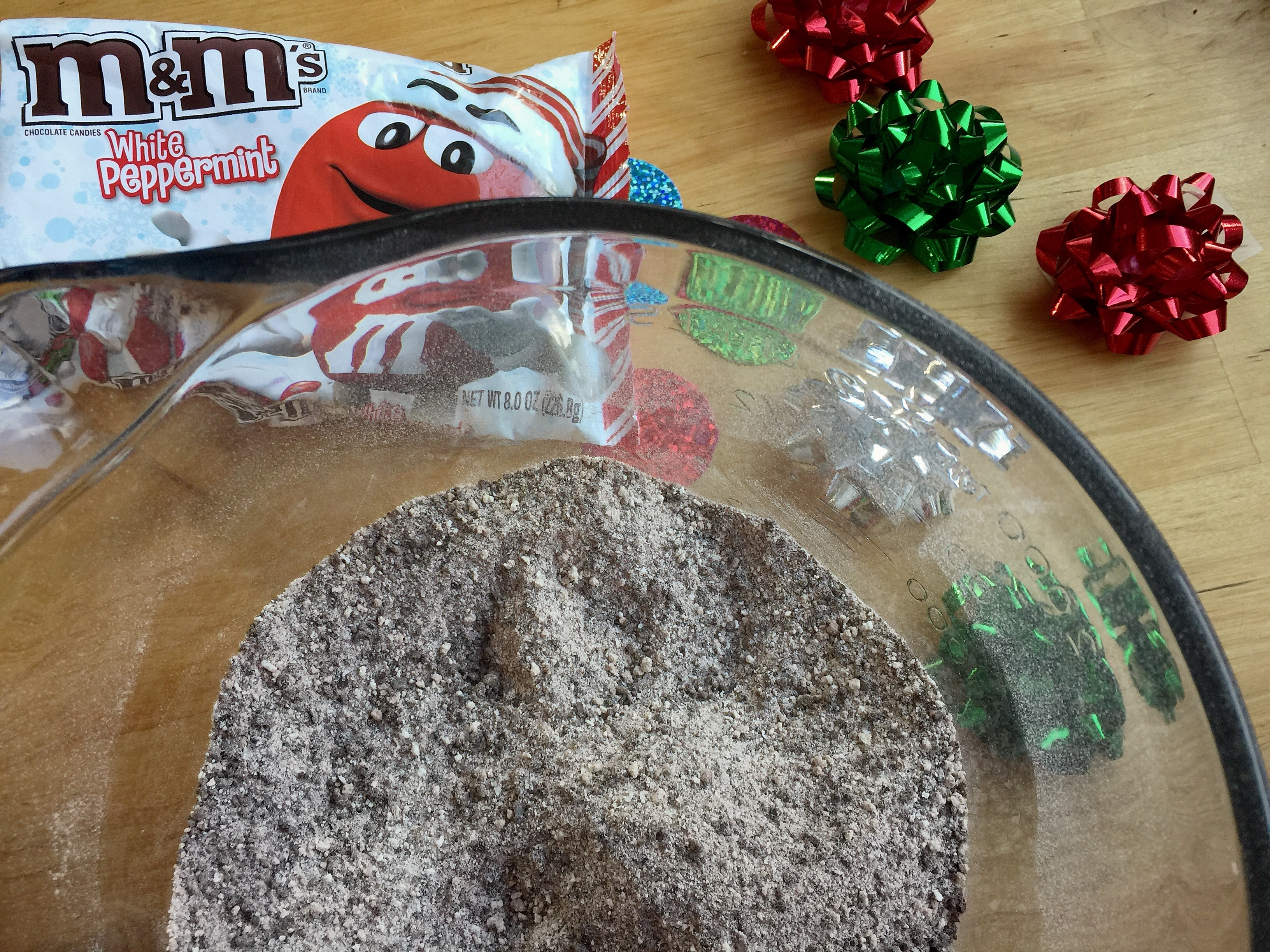 How To Give Back And Gifting A Latte This Holiday Season! ©www.roastedbeanz.com [AD] #SweetnessToShare