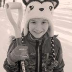 Sweet Memories, Snow Days and Stephens Hot Cocoa ©www.roastedbeanz.com [AD] #StephensGourmet